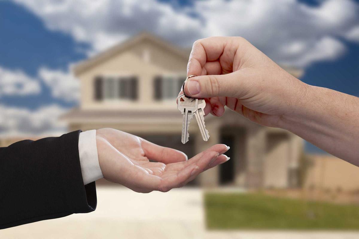 emmemme Srl Per gli immobili Assistenza acquisto, vendita, mutuo